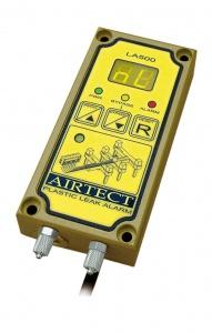 Airtect LA500