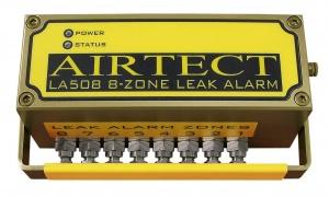 Airtect LA508