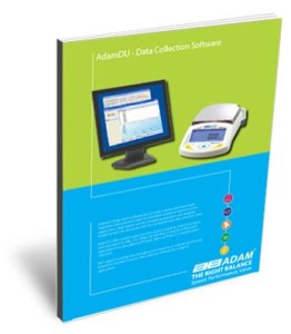 DataCollectionSoftware