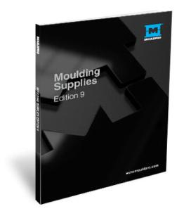 Edition-9-Catalogue