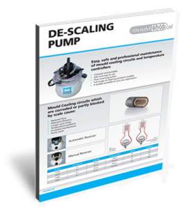 de-scaling-pump