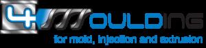 4Moulding_eng_logo
