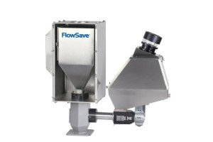 flowsave-2-channels-10-liter