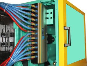 mouldflo-machine-installed