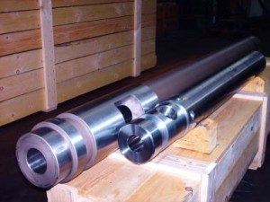 plasticeer-cilinders