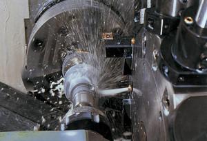 plasticeer-cilinder-slijtage