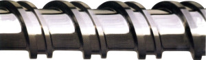 standaard-plasticeer-schroef