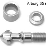 arburg35