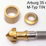 arburg35mtin