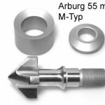 arburg55m