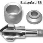 battenfeld65