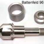 battenfeld96
