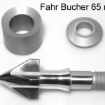 fahrbucher65