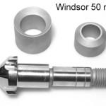 windsor50